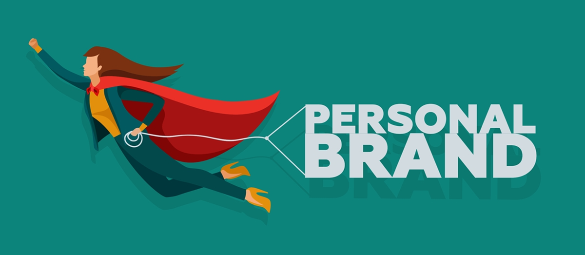 What is Personal Branding? 10 Inspiring Personal Brand Examples for you to learn