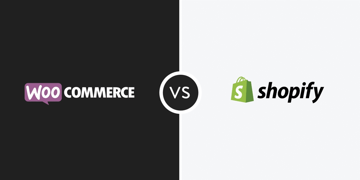Shopify vs WooCommerce Dropshipping! Which is Better?