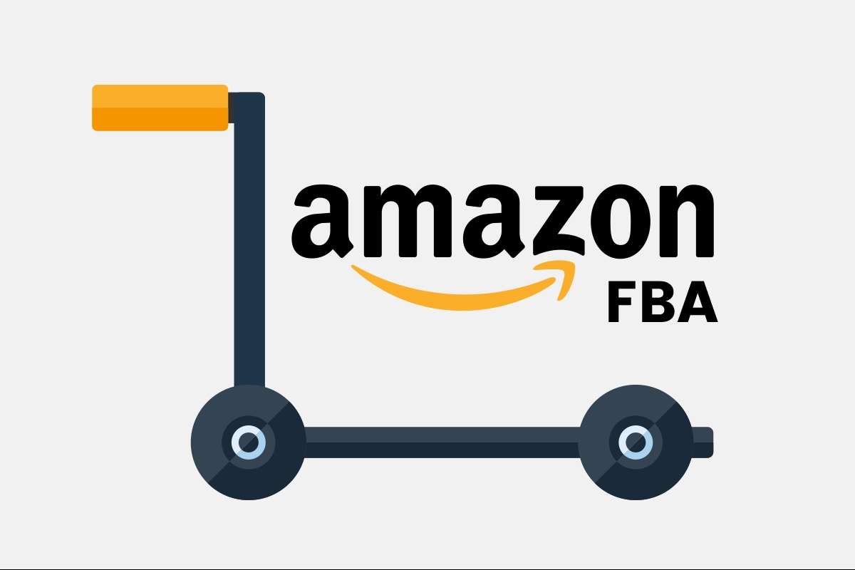 What is Amazon FBA and Why should you sell on Amazon FBA?