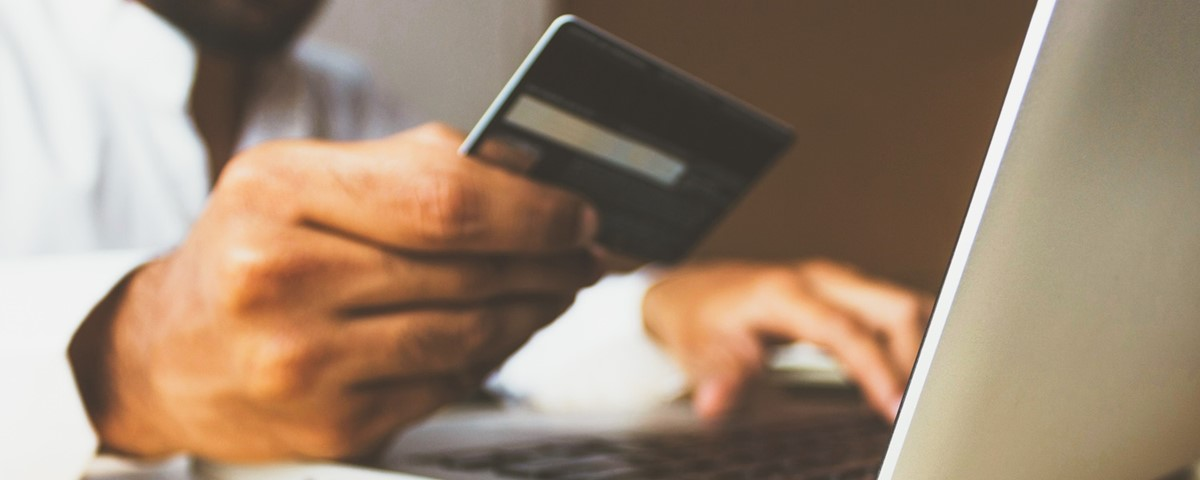 What are Recurring payments? 6 Recurring payment providers for you to consider