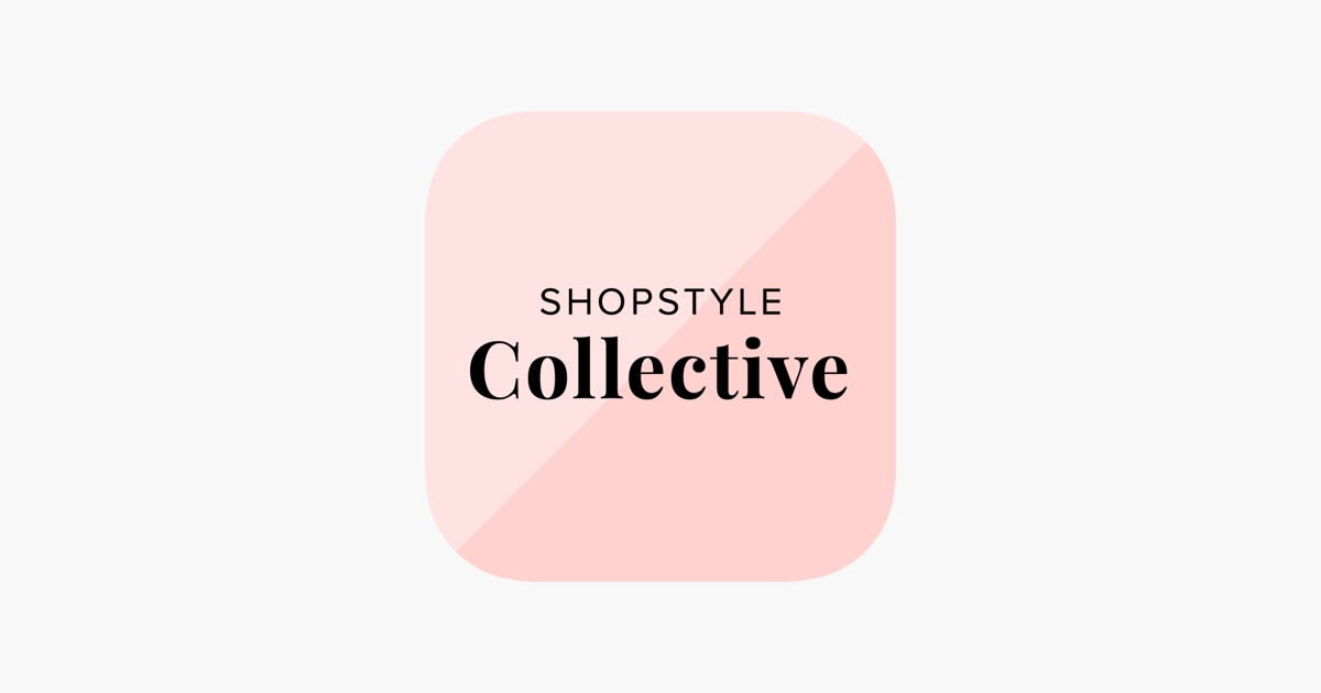 ShopStyle Collective