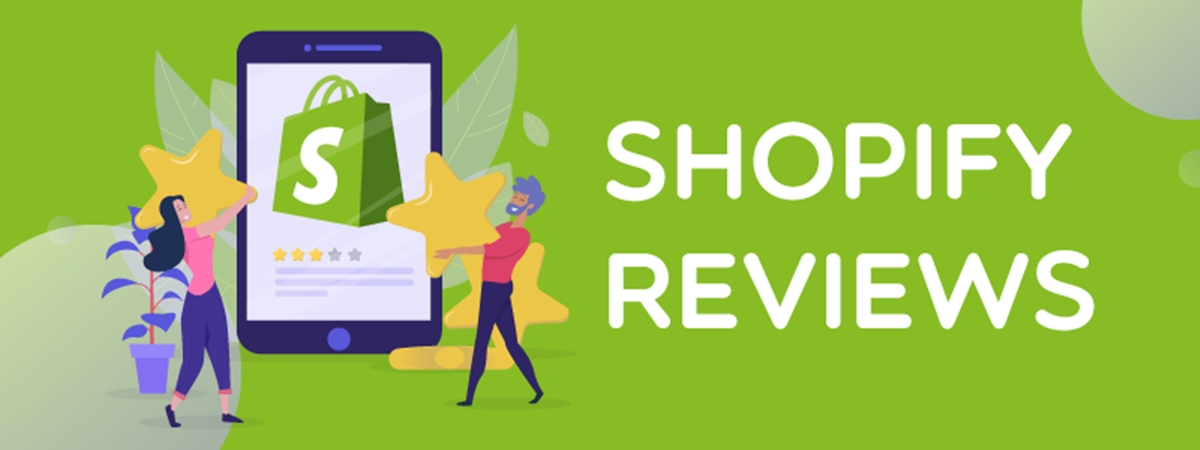Shopify Reviews for 2021: Pros and Cons