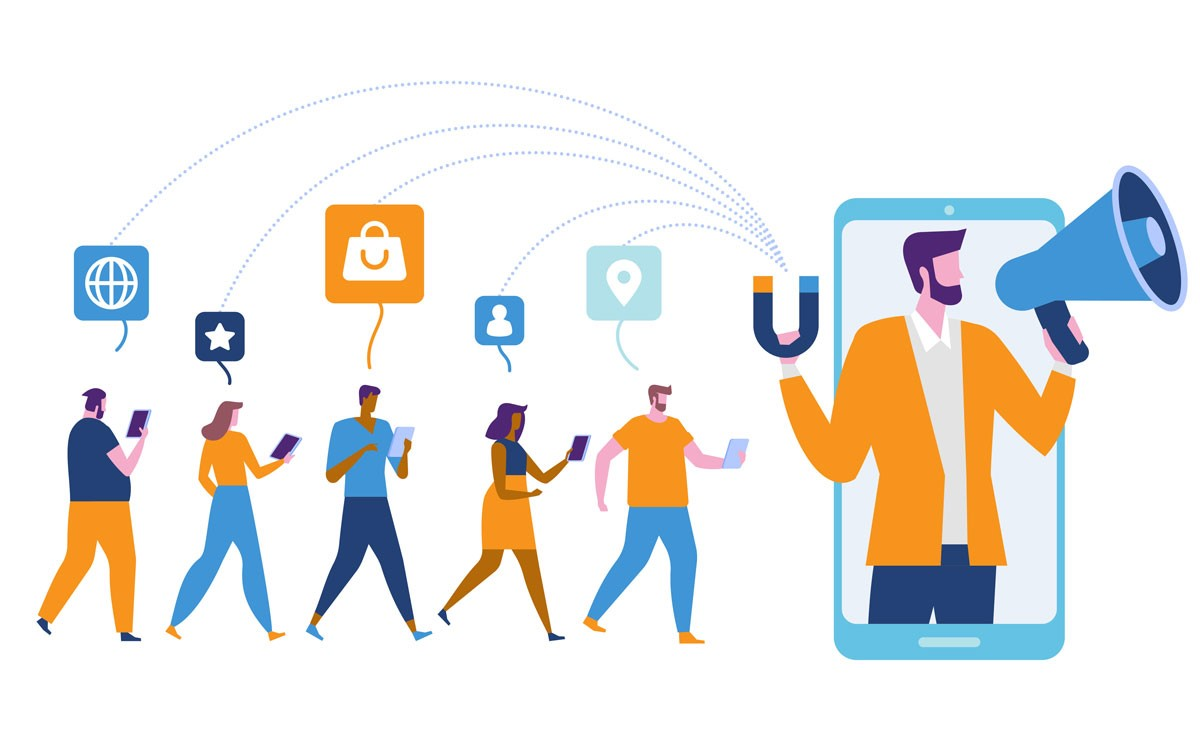 eCommerce customer engagement strategies