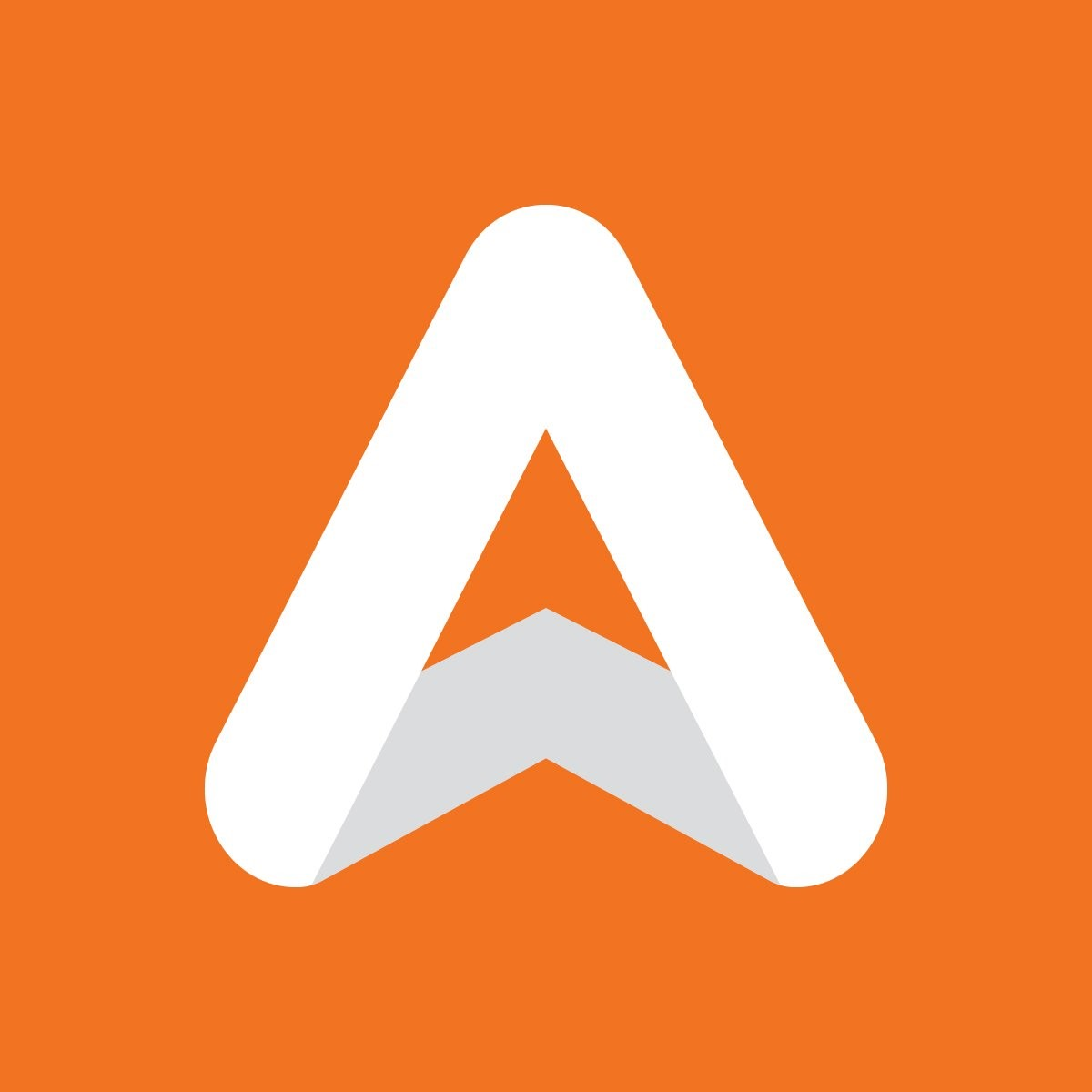 Shopify Recent Sales Notification app by Autoketing
