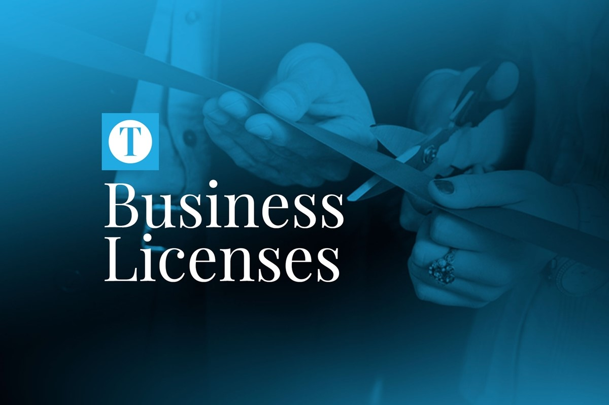 Do you need a business license to sell on Etsy