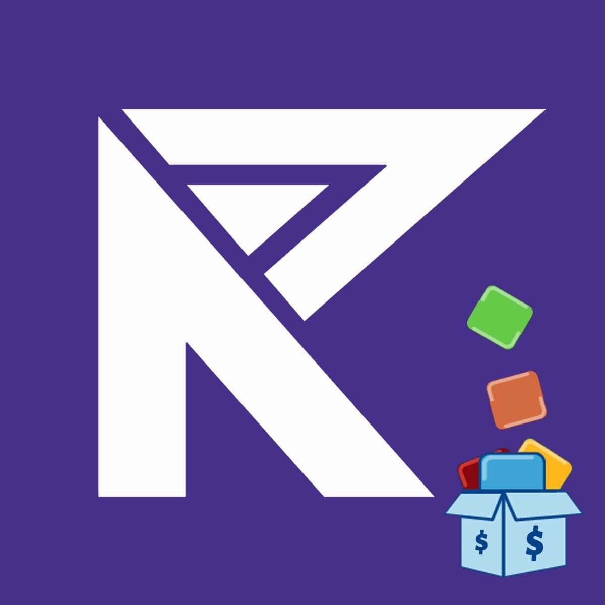 Shopify Bulk Discounts app by Revy apps