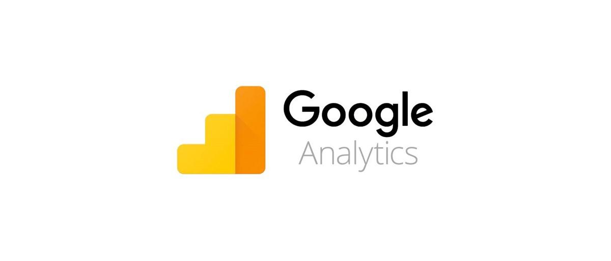 Key metrics of Google Analytics
