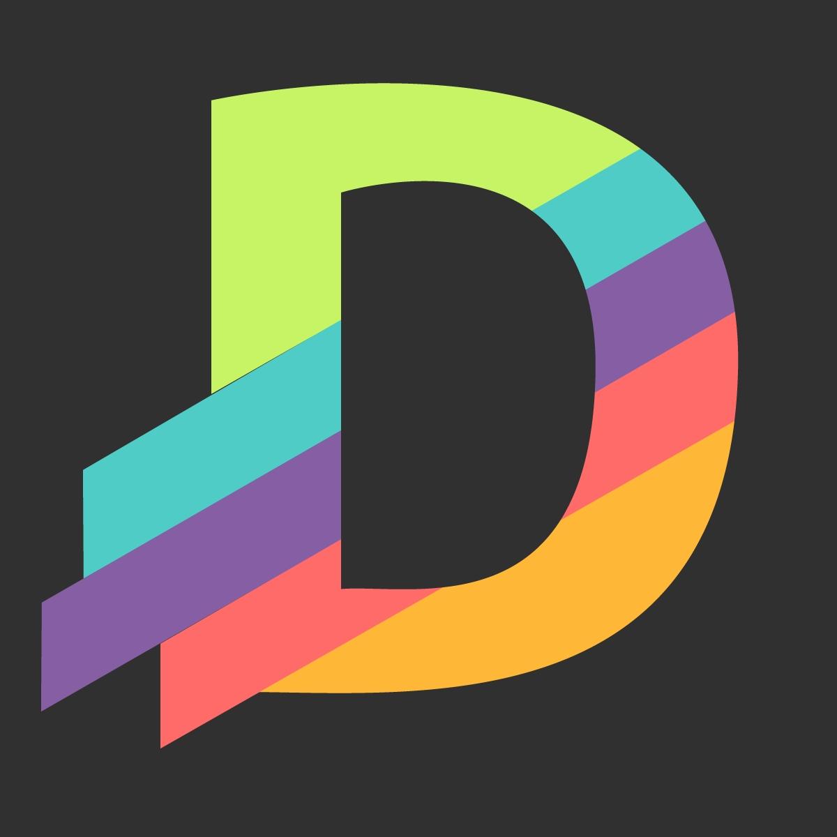 Shopify Price Alert app by Dibble development