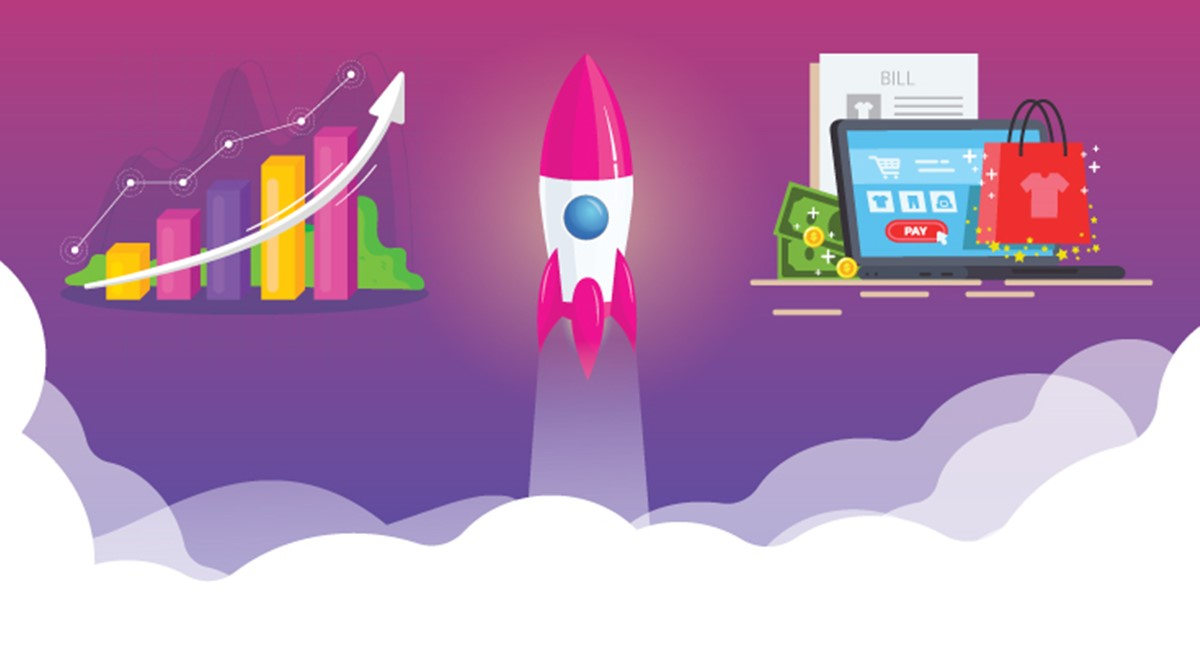 Performance marketing in eCommerce industry in 2020