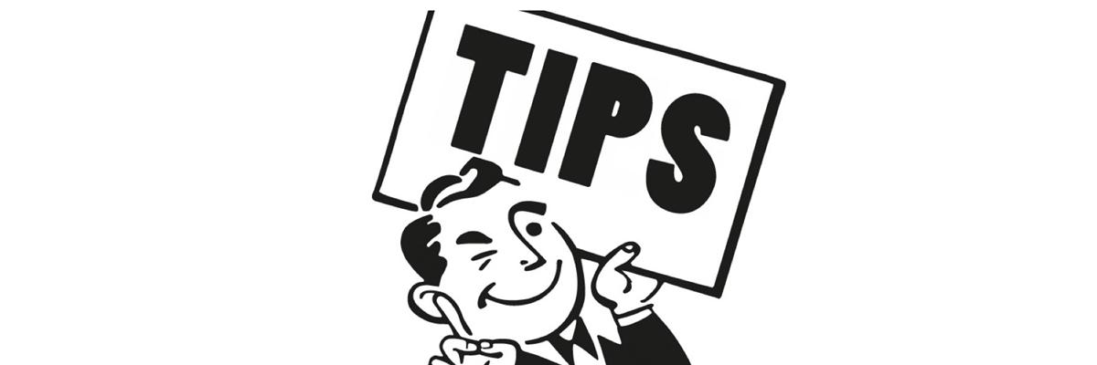Tips for BOGO Promotion