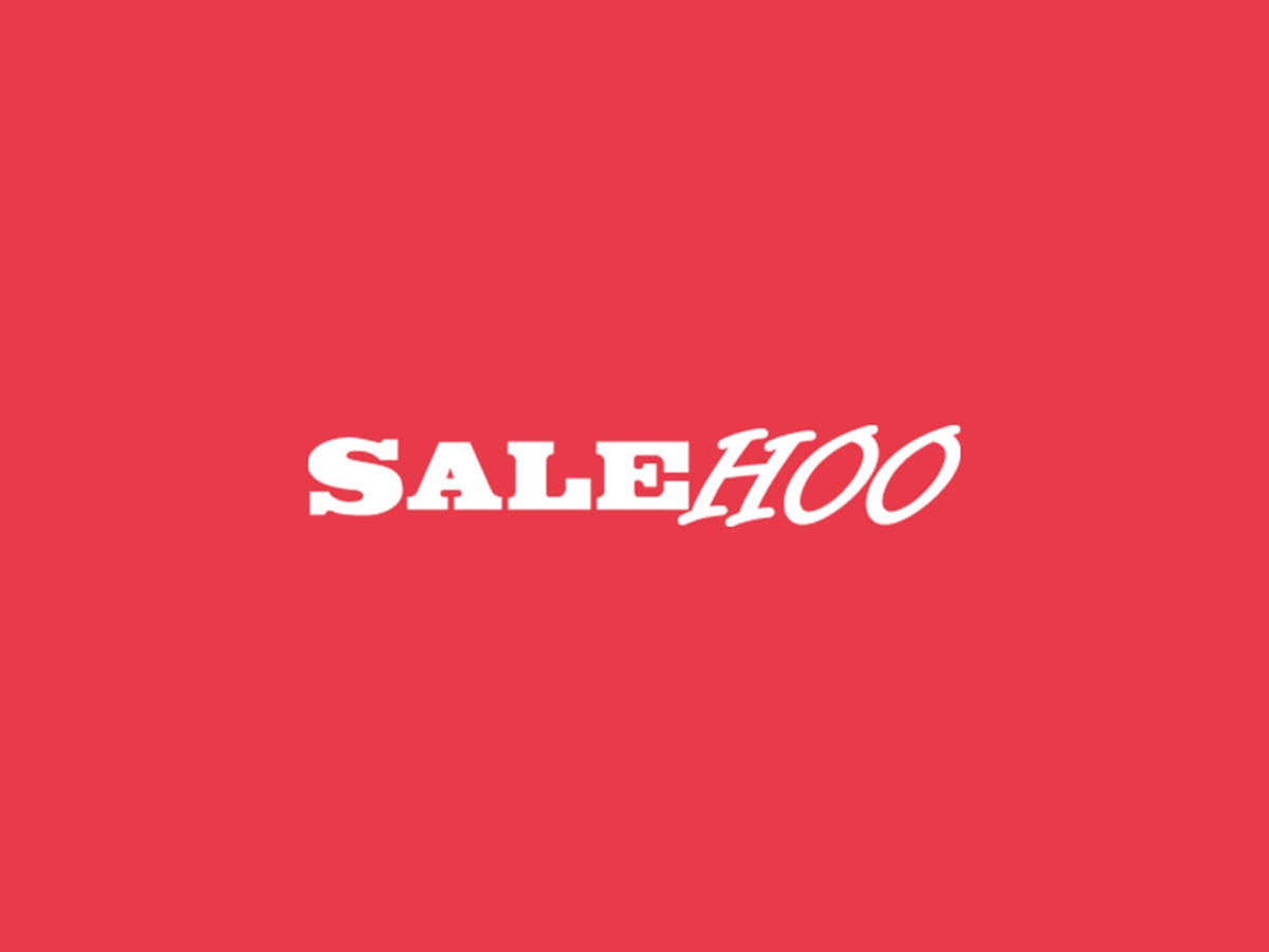 What is Salehoo