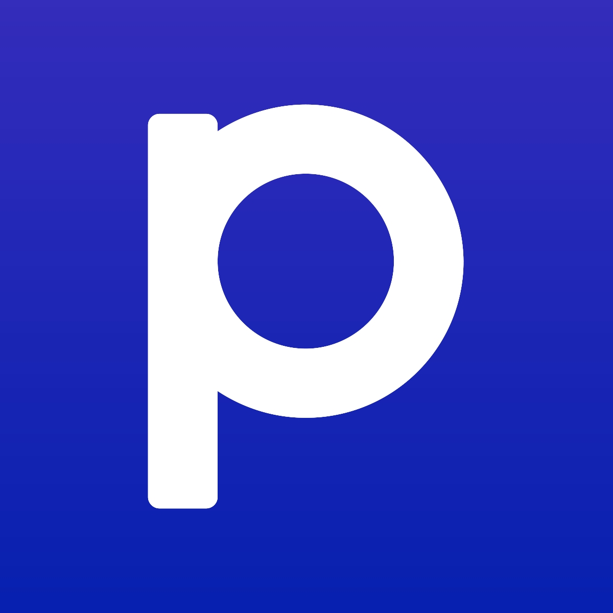 Shopify Photo editor app by Pixc