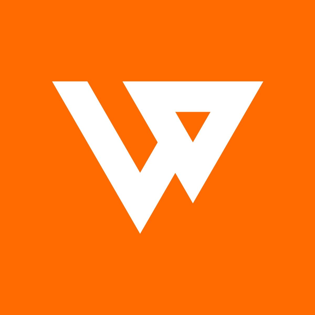 Shopify Quickbooks Online app by Webgility, inc