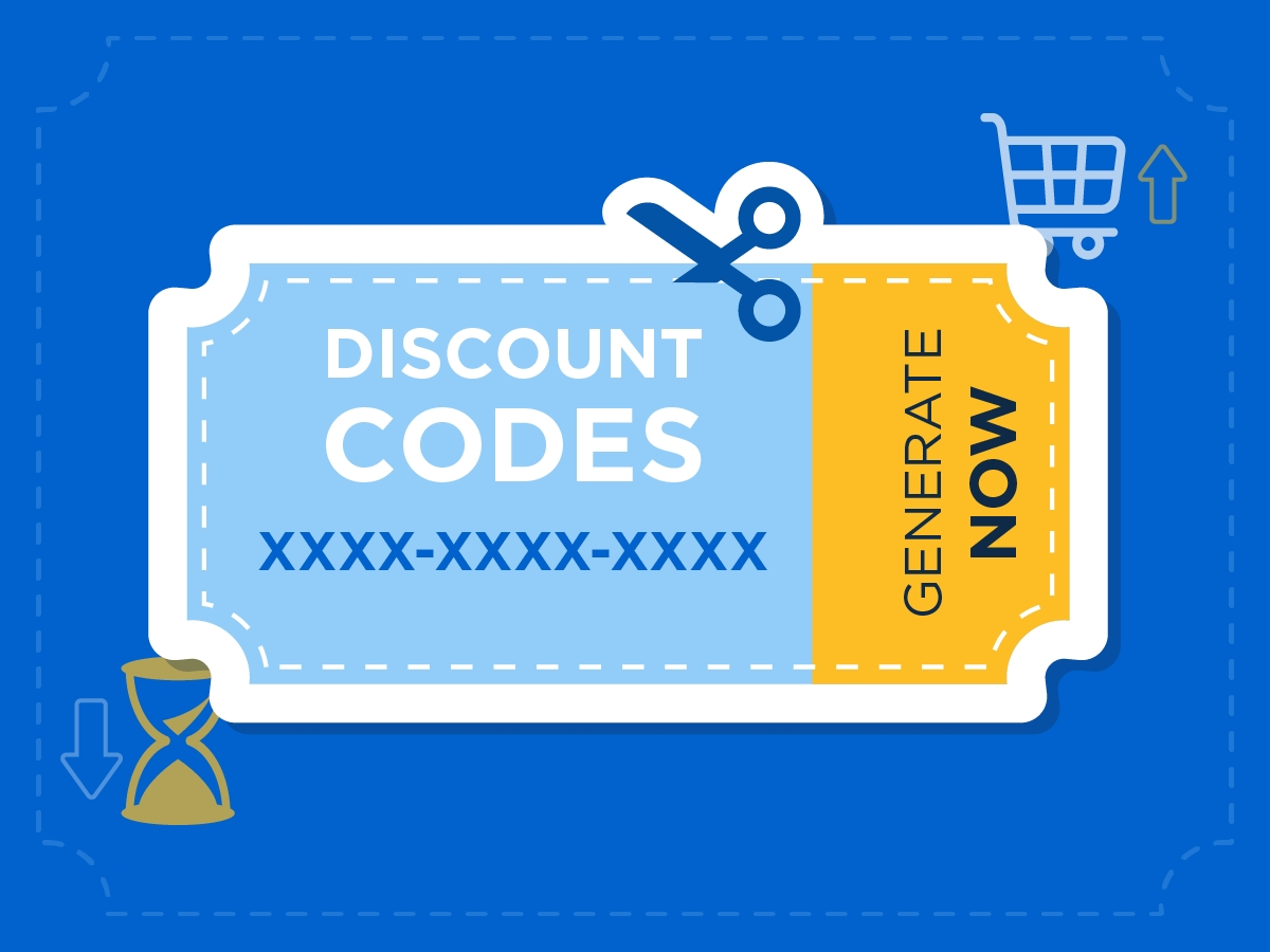 Shopify Discount Importer App