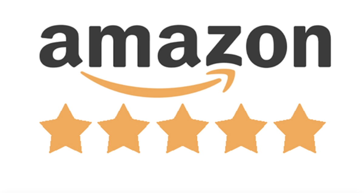 Why you need customer reviews on Amazon