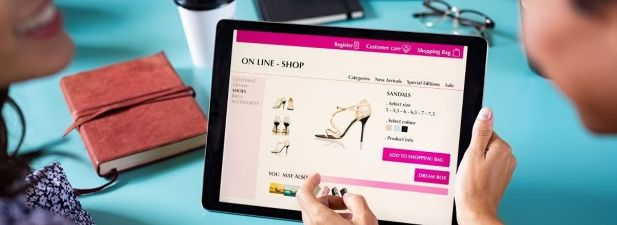 TOP 10+ Most popular Content Management Systems (CMS) for eCommerce websites