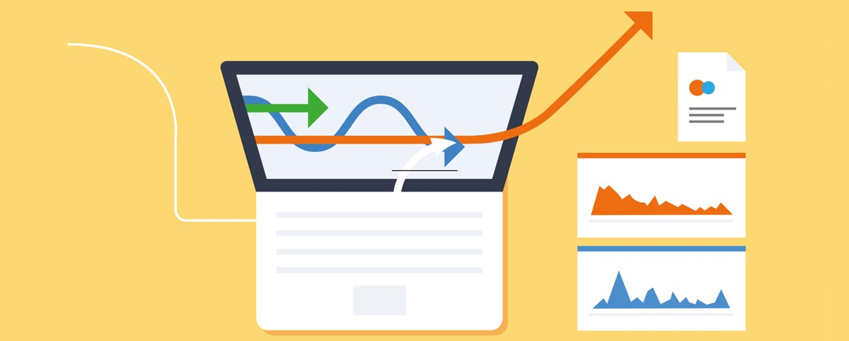 SaaS sales metrics