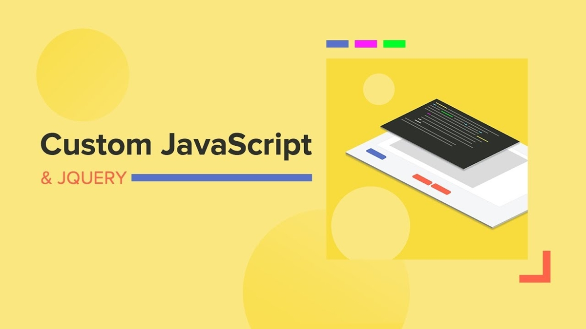 Add jQuery to your Shopify theme