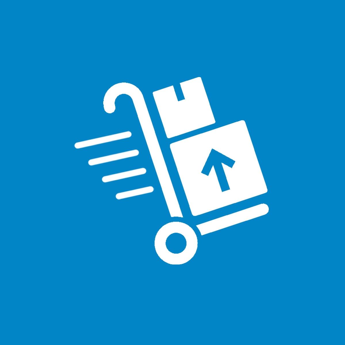 Shopify Mobile app builder app by Softpulse infotech