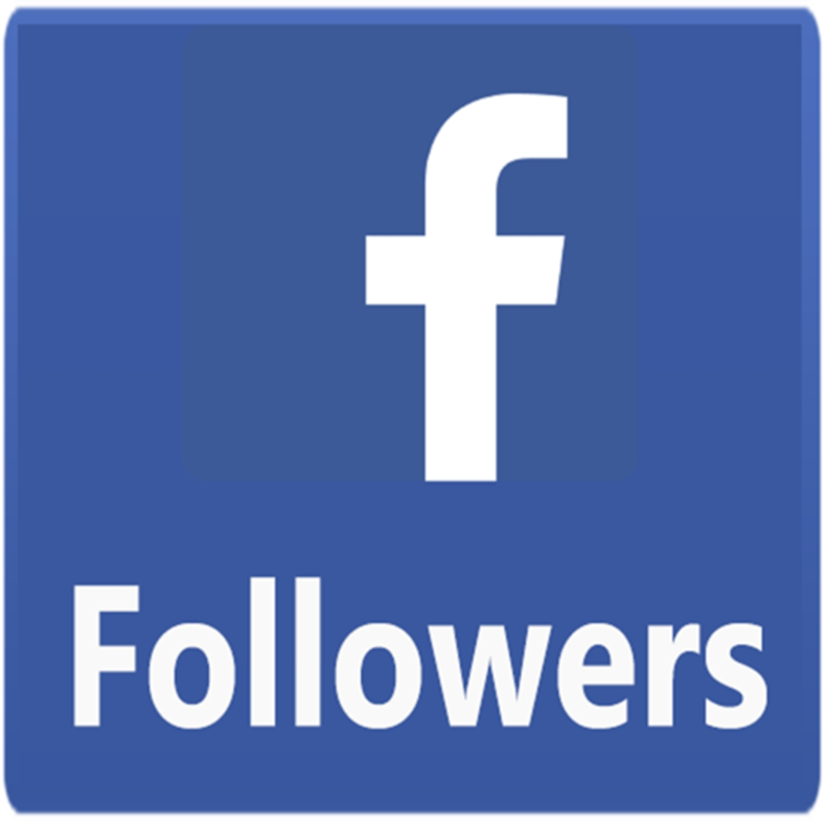 How to allow followers on Facebook