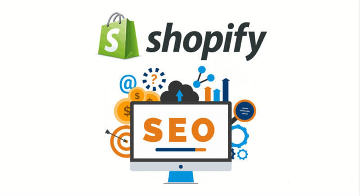 Shopify SEO Review