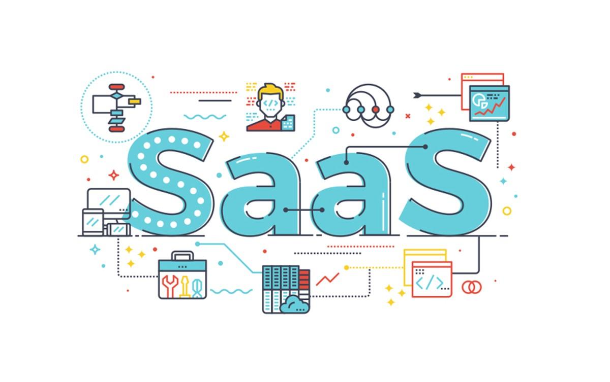 What makes SaaS metrics so important?