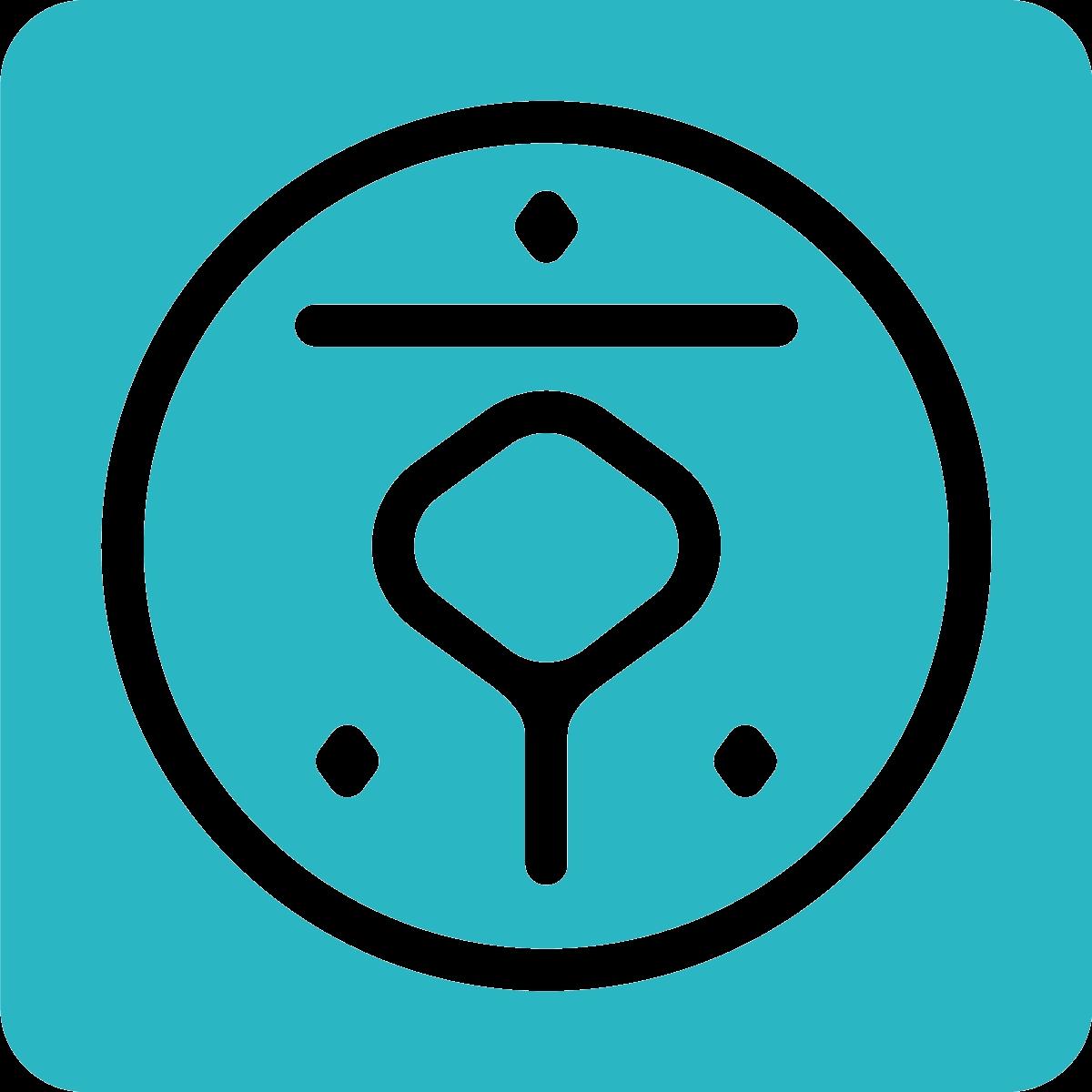 Shopify Dropshipping app by Shopkyo