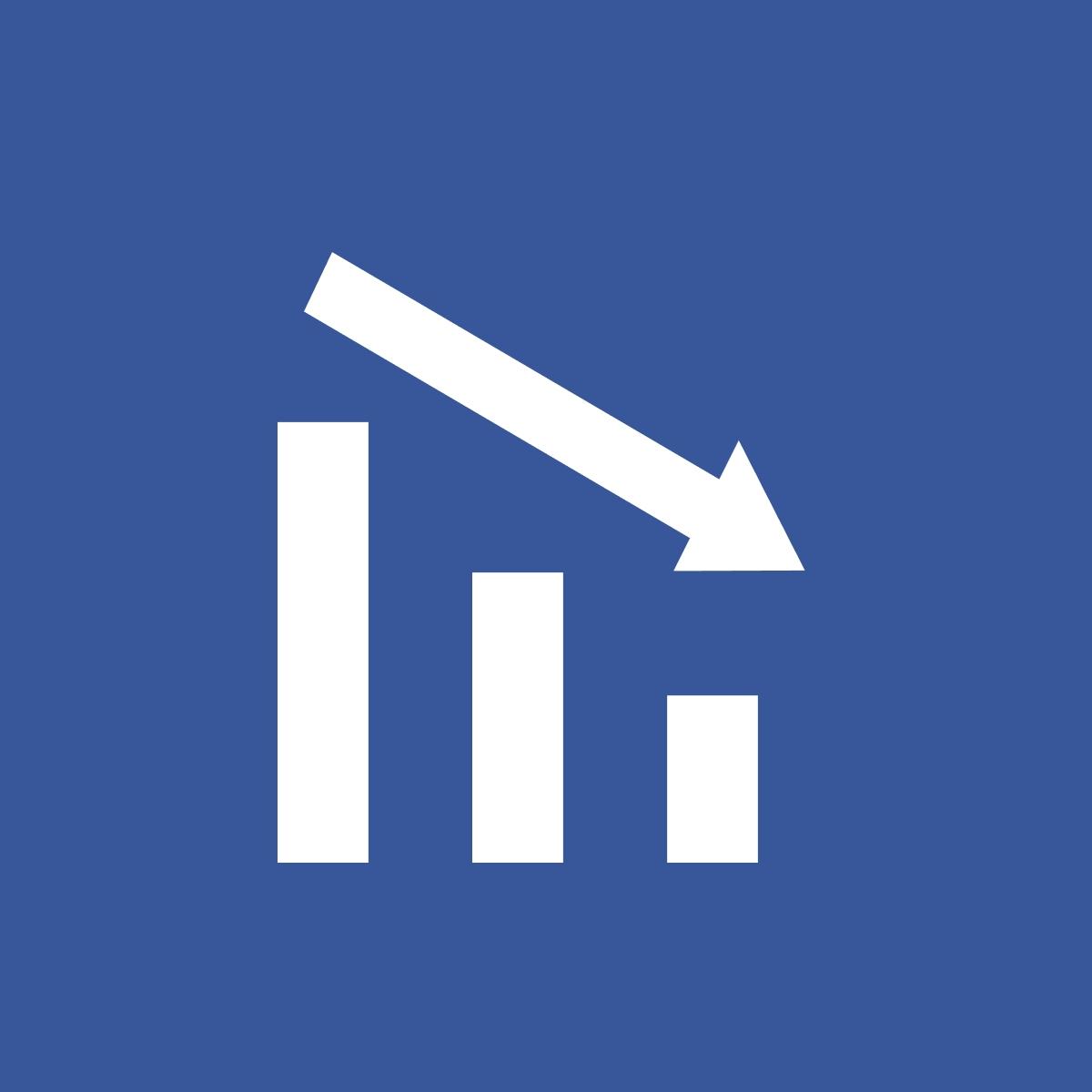 Shopify Low Stock Alert app by Xeon app