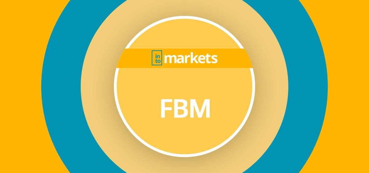 Fulfillment by Merchant (FBM)
