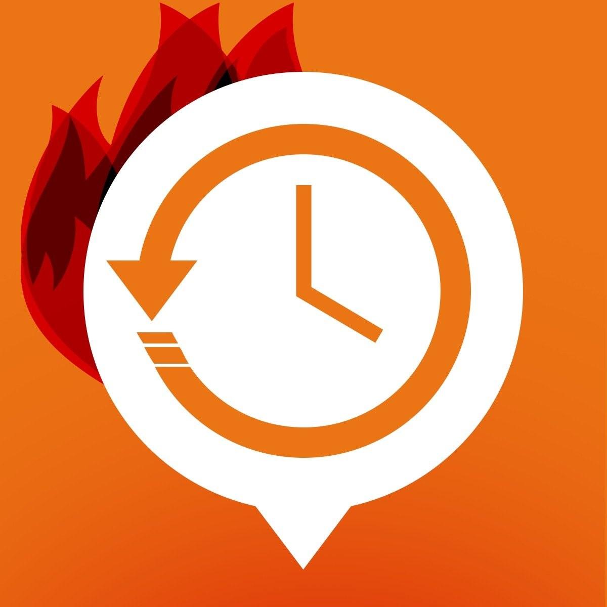 Shopify Countdown Timer app by Yousef khalidi