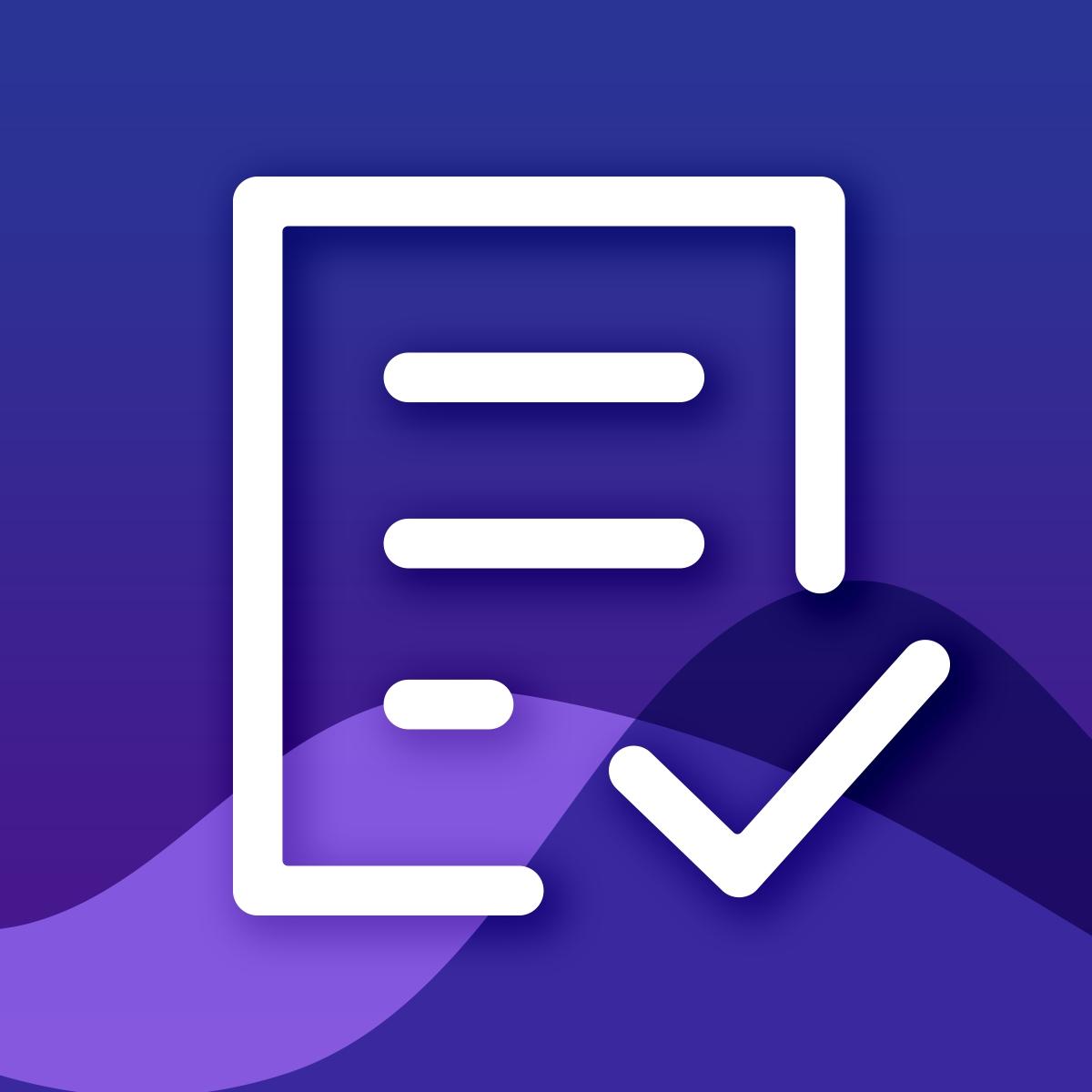 Shopify Invoice app by Mlveda
