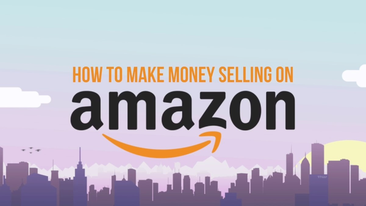How to sell on FBA: Step by step guide