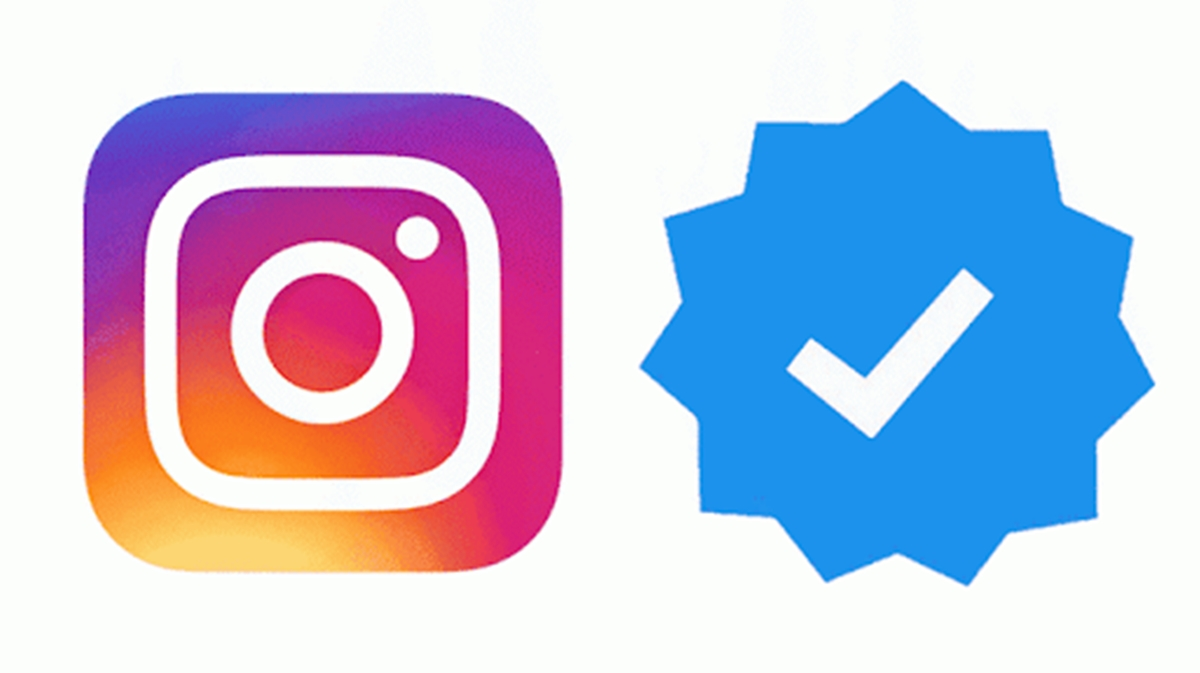 Instagram's specific requirements about verification