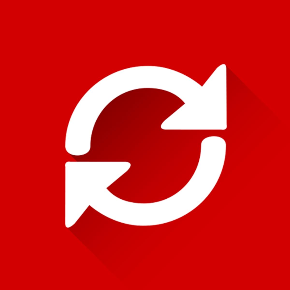 Shopify Image Slider Apps by Smartdatasoft