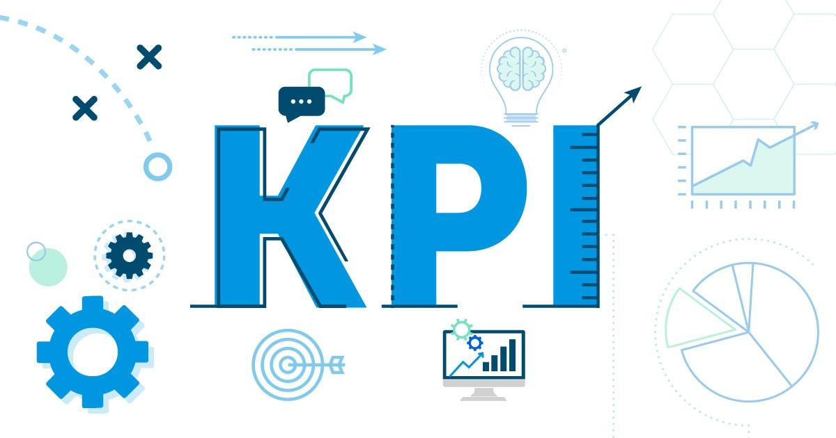 Optimize KPIs
