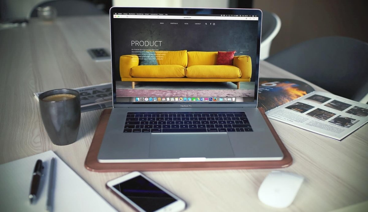 Why online stores need eCommerce tools