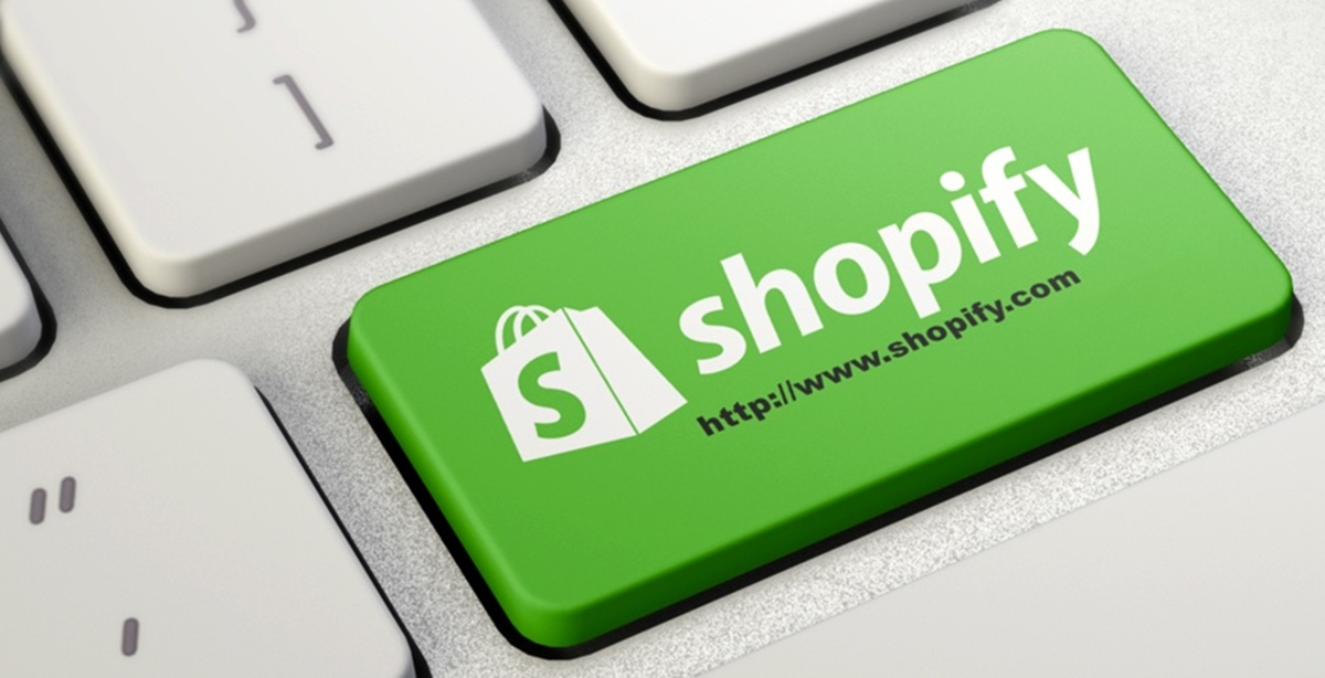 Should you use Shopify for Dropshipping and why?