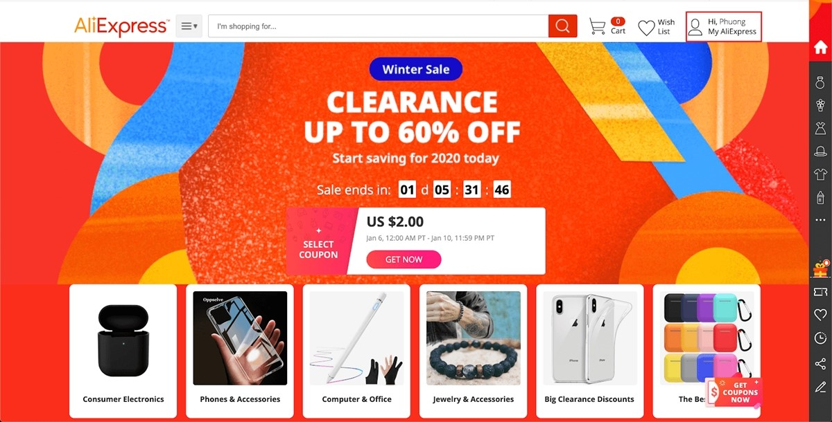 Aliexpress Dropshipping Center: Ultimiate guide to access, use