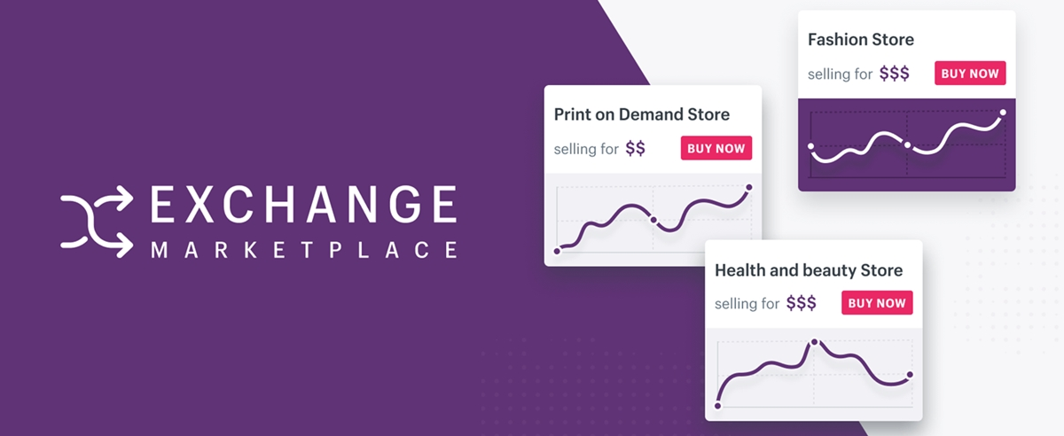Shopify Exchange Review: Ideal Marketplace to Buy and Sell Businesses