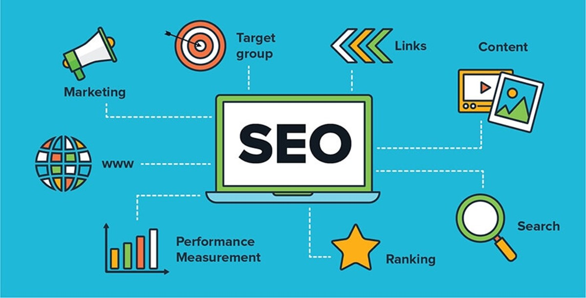 Choose domain name for SEO