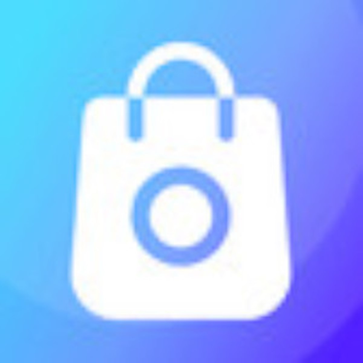 Shopify Instagram app by Expert village media technologies
