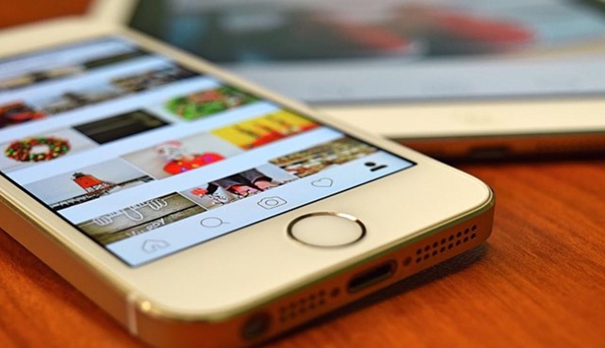 Best Instagram affiliate marketing programs