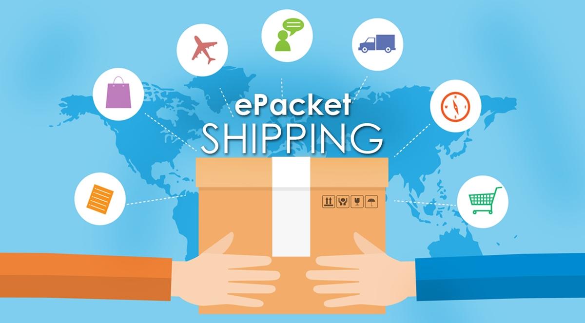 ePacket Shipping