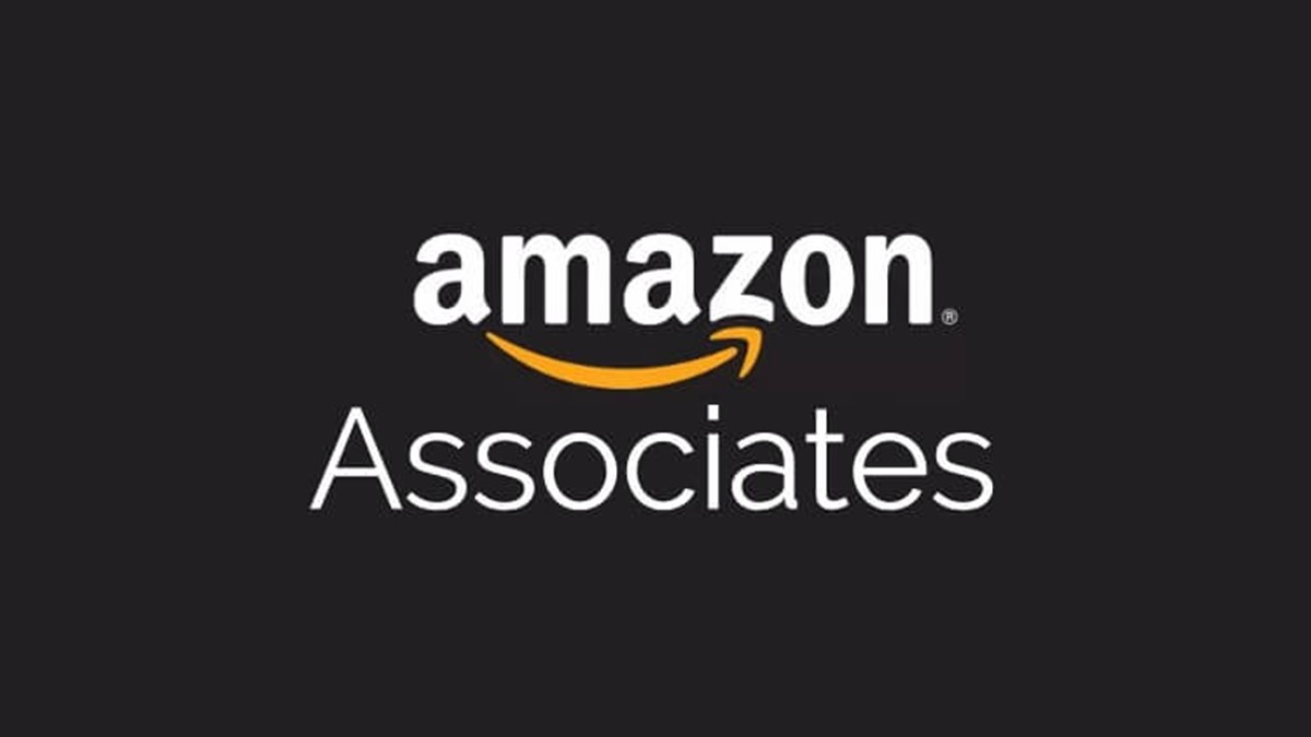 Why should you choose Amazon Affiliate?