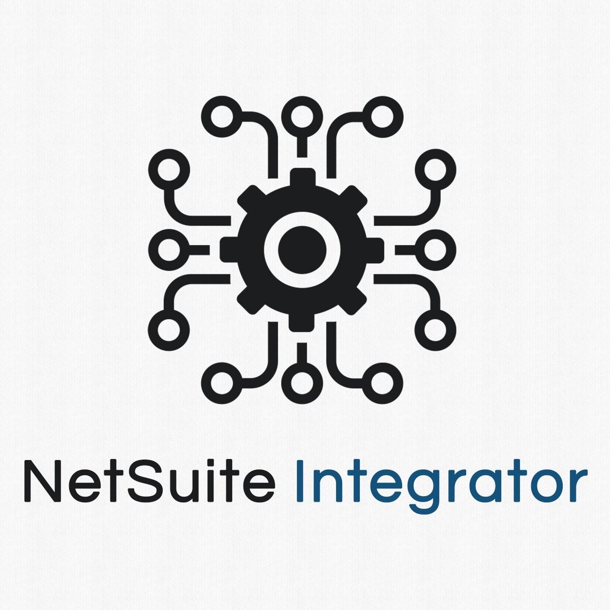 Shopify NetSuite Integration app by Webbee esolutions pvt ltd.