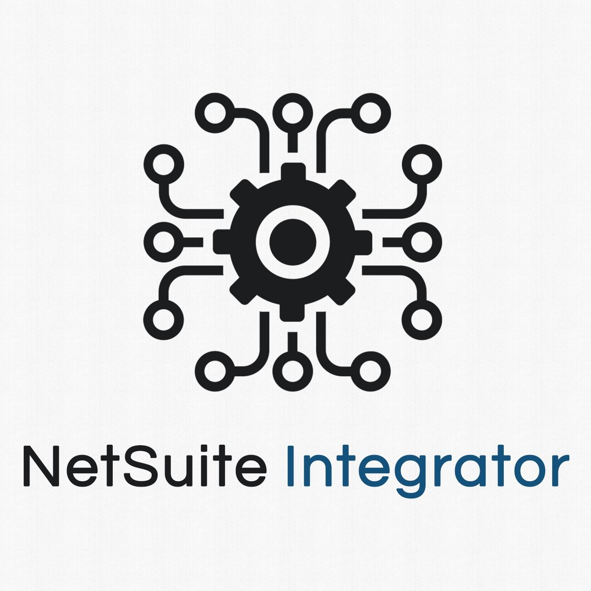 Shopify NetSuite Integration Apps by Webbee esolutions pvt ltd.