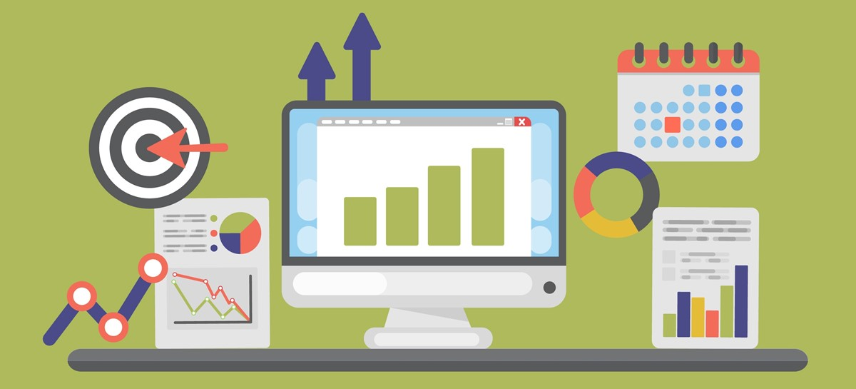 Key SaaS metrics that all company should care about