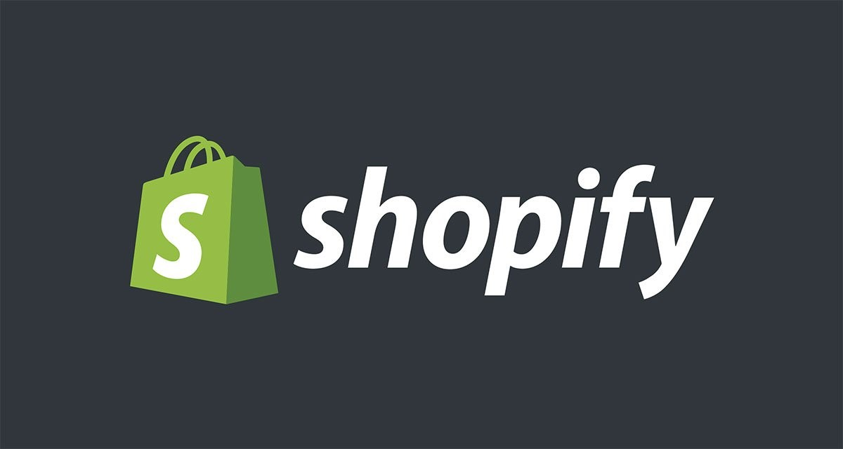 Shopify Standard Plan Review ($79): What you'll get with Shopify Middle Plan?