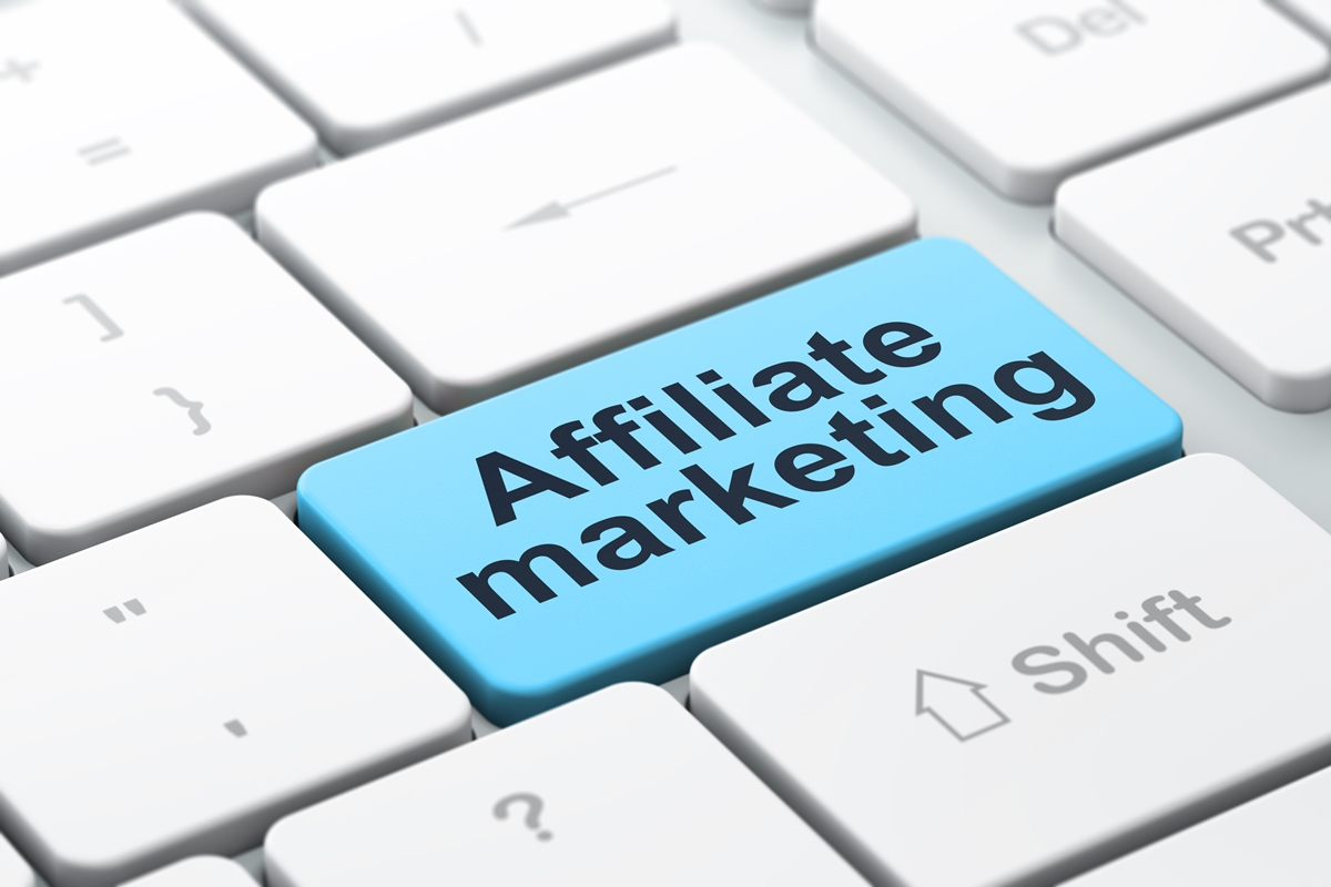 Making Choice Between Dropshipping Service or Affiliate Programs